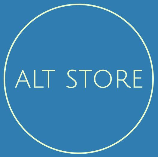 Alt Store